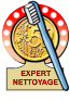 medal-nettoyage.png
