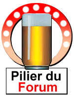 pilier.png
